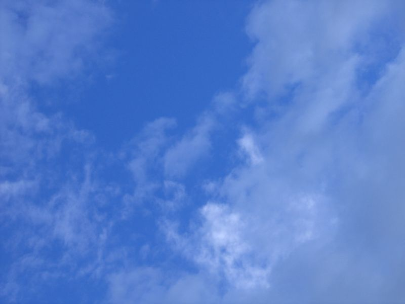 Sky.gif